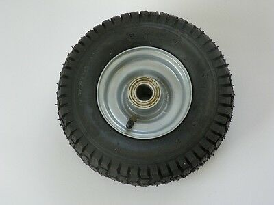 Replacement Finish Mower Air Tire Wheel Sicma First Choice Wac More