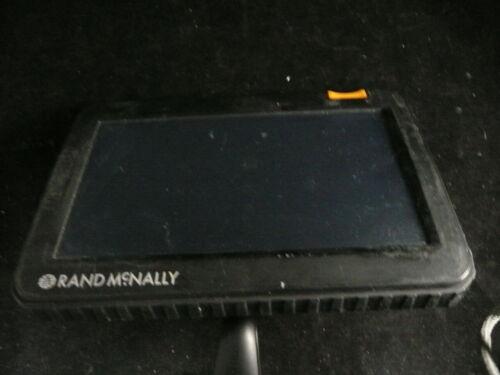 Rand Mcnally Intelliroute TND 720