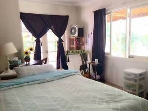 3mins walk to UQ, Single bedroom available,  female prefer St Lucia Brisbane South West Preview