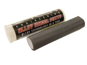 E-Tech-Alloy-Wheel-Repair-Putty-Filler-AWP-01