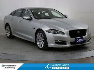 Jaguar Great Deals On New Or Used Cars And Trucks Near