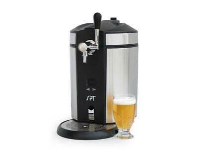 Sunpentown 5l Mini Kegerator Dispenser Bd-0538