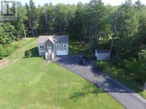 426 HEATHERGLEN Drive Beaver Bank, Nova Scotia
