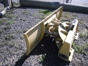 DIY Bobcat attachments Park Ridge Logan Area Preview