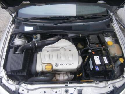 Holden astra ah 2004 to 2009 ignition barrel with key engine holden astra z18xe 18 engine fandeluxe Gallery