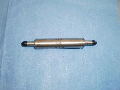 Pcb Piezotronics 422d Inline Charge Converter