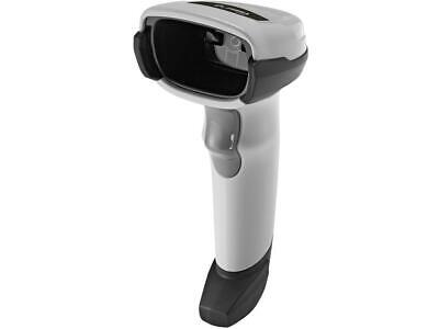 Zebra DS2208-SR Corded Handheld 1D/2D Omni-directional Barcode Scanner with USB