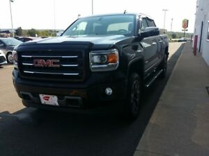 2014 GMC Sierra 1500 SLT ALL TERRAIN
