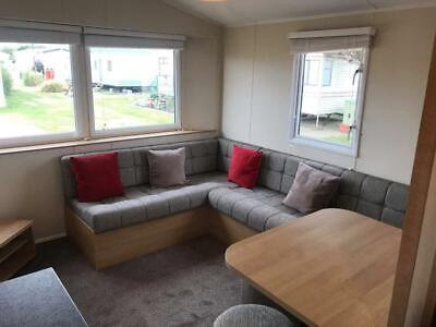 SPECIAL OFFER    CHEAP STATIC CARAVAN FOR SALE/ 2 bed 2017