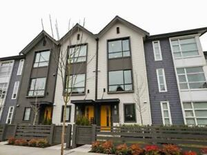 39 2371 RANGER LANE Port Coquitlam, British Columbia