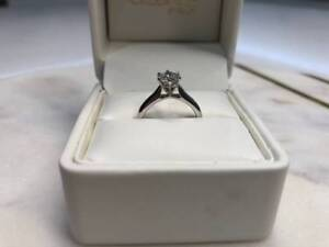 Engagement Ring Women S Jewellery Gumtree Australia Free Local