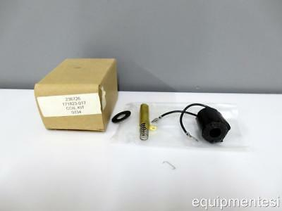 New Asco Control 7956-8a Electric Coil Kit 236726 171823-017 Filters Inductors