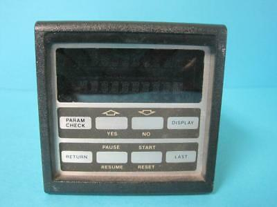 LFE Instruments Division Mini Pup Temperature Controller Model 2012 Laboratory for sale  Shipping to India