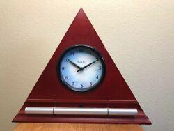 Now And Zen Inc. The Zen Progressive Gradual Awakening Alarm Clock