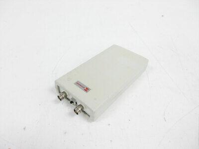 Endevco 4416b Iepe Power Supply Go-no-bo