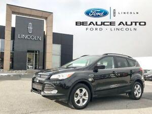 2014 Ford Escape SE / AWD / Caméra / sièges chauffants