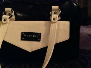Mary Kay product