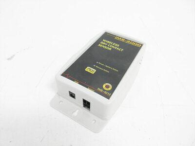 Sensaphone Ims-4212 Wireless Contact Sensor