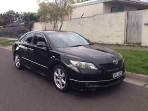 2006 Toyota Camry Sedan *With 1 Year Rego* Dandenong North Greater Dandenong Preview