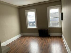 Close to Nordia! 2 Bedroom Plus Den/Office