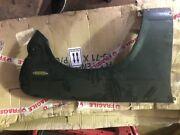 DATSUN 1200 Ute quarter panels Marangaroo Wanneroo Area Preview