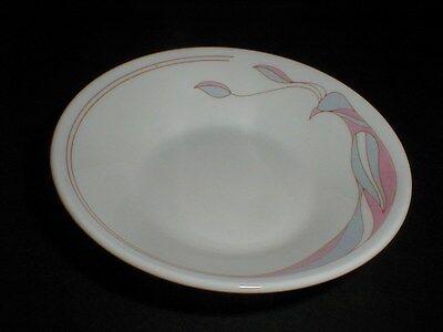 Syracuse Restaurant Ware Syralite Bird Dessert Bowl/s (loc-D24)