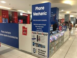 Phone repair deewhy grand shopping centre Dee Why Manly Area Preview