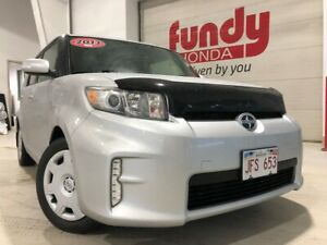 2013 Scion xB A/C, Cruise Control, Pioneer Stereo NO ACCIDENT, L