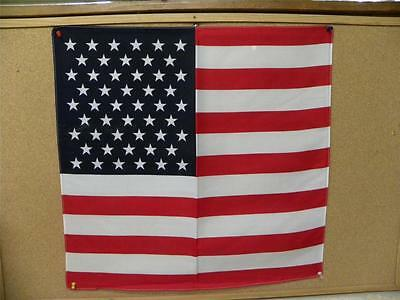 US flag bandana United States bandanna FREE SHIPPING stars and stripes
