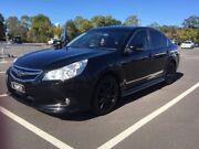 Subaru liberty for sale Boronia Heights Logan Area Preview