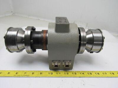 Hbm T32fna Torque Transducer 20000rpm 100nm