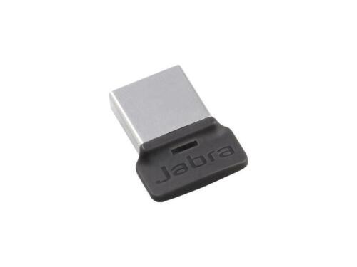 OEM Jabra Link 370 Bluetooth USB Adapter Dongle END040W