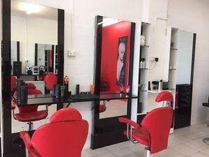 Hair & Beauty Salon for sale Corio Geelong City Preview