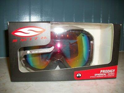 87bd4340a69 Goggles   Sunglasses - Optics Ski Goggles