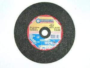 Disco-Separador-100-x-1-0-x-10-AS-60Q-para-VA-acero-discos-Separacion