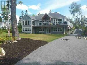 Timber Frame | Kijiji in Nova Scotia. - Buy, Sell & Save ...