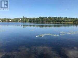 76 Lakefront Drive|Kingswood Hammonds Plains, Nova Scotia