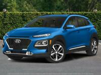 2019 Hyundai Kona Ultimate Kitchener / Waterloo Kitchener Area Preview