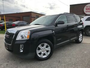 2011 GMC Terrain SLE-2| CLEAN CARPROOF| BLUETOOTH| CERTIFIED