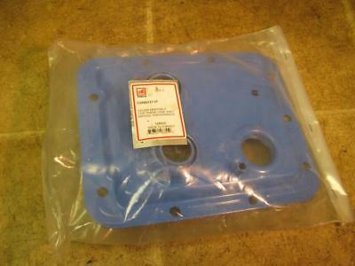 Ford C5nn7211f Transmission Shift Cover 2100 2150 2300 2310 3000 3055 3110 4330