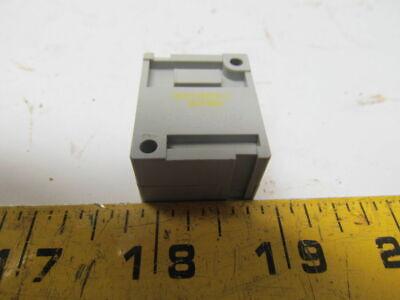 Honeywell Csda1dc Digital Current Sensor 3 Pin 6-16vdc Supply Output 0.4v