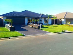Grass Cutting & Lawn Maintenance Banksia Beach Caboolture Area Preview