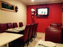 Indian and Pakistani restaurant Lakemba Canterbury Area Preview