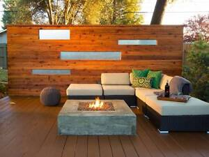 Cheapest Decks and Pergolas From $149/m2    7 yr Warranty Builder Dandenong Greater Dandenong Preview