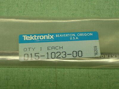 Tektronix 015-1023-00 Semi-rigid Cable New