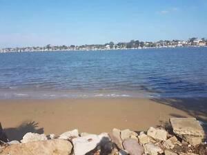 3.5BDR Waterfront Paradise - Blakehurst Blakehurst Kogarah Area Preview