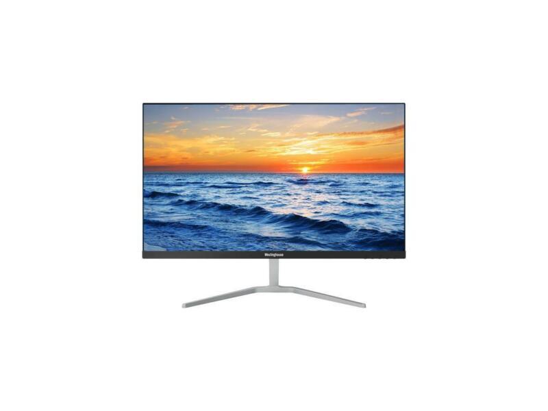 "Westinghouse WH27FX9019 27"" Full HD 1920 x 1080 HDMI VGA Flicker-Free Technology"