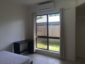 Room 10 mins walk to Smithfield shops Smithfield Cairns City Preview