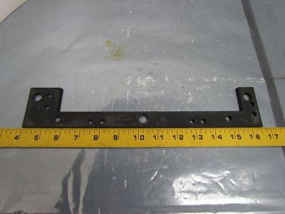 Okuma H1023-0025-15 1121018 Wiper Cnc Lathe 12.5 Oal