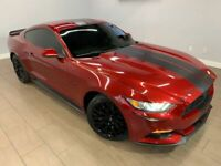 Miniature 6 Voiture Américaine d'occasion Ford Mustang 2015